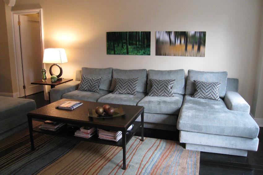 Susan Marocco Interiors - Interior Designer - Westchester NY 5